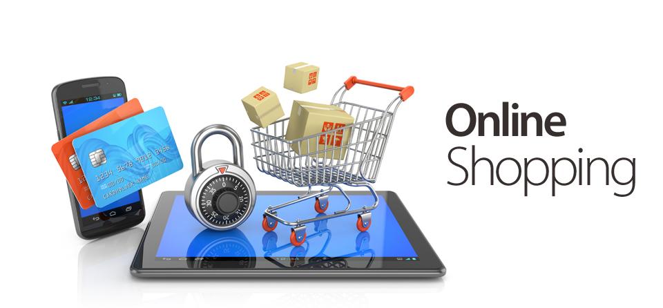 08cd9206e79f7c Online Shopping – DrukBees